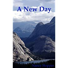 A New Day (English Edition)