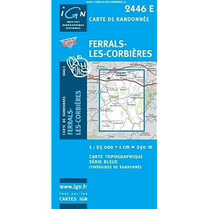2446e Ferrals-les-Corbieres