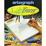 Leuchtkasten Light Tracer I artograph 225475
