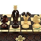 King's Inch European International Chess...