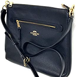 amazon co uk coach handbags shoulder bags shoes bags rh amazon co uk