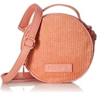 Puma Prime Time Round Case - Dusty Coral