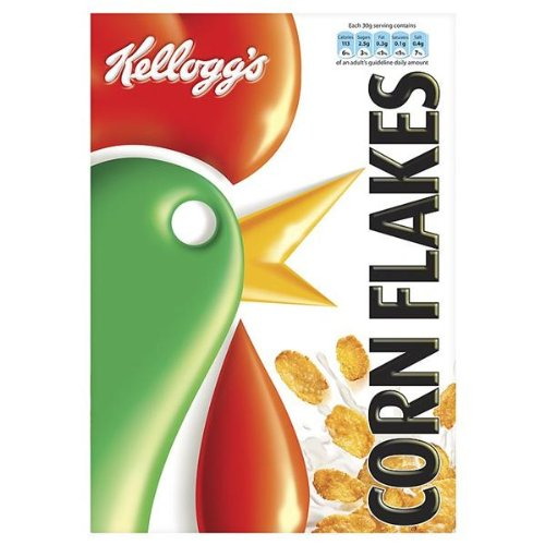 kelloggs-cornflakes-1x1kg