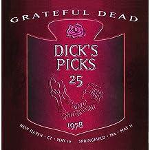 Dick's Picks 25