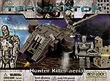 Best Lock Terminator Toys - Best-Lock - Best Lock the Terminator: Hunter Killer Review