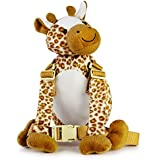 Goldbug Giraffe Harness Buddy