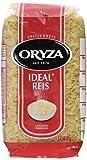 Oryza Ideal-Reis Lose, 1000 g Packung
