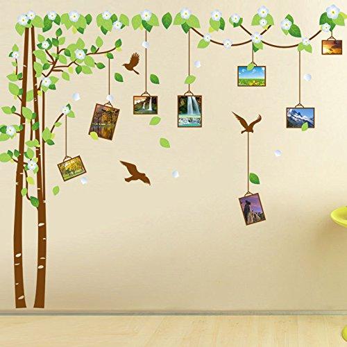 buluke-rimovibile-cornice-fotografica-parete-camera-da-letto-di-pasta-la-decorazione-parietale