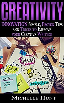 innovative techniques to enhance english as Brainstorming helps you develop creative solutions to a problem, and is particularly useful when you need to break out of stale thinking patterns includes a video.