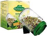 A.Vogel BioSnacky Germinator Jar