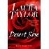 DESERT ROSE: A Military Romance (Warrior Series, #1) (English Edition)