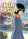 Twin Spica Volume 9