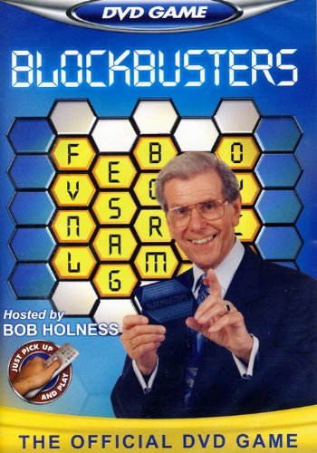 blockbusters-official-dvd-game