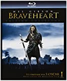 Braveheart [Édition Digibook Collector + Livret]