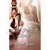 The Perfect Bride (Mills & Boon Superhistorical) (Super Historical Romance)