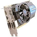 Sapphire Ati Radeon HD 5770 Vapor-X Grafikkarte (PCI-e, 1GB GDDR5 Speicher, DVI-I, HDMI, 1 GPU) Lite Retail