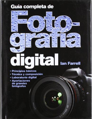 GUA-COMPLETA-DE-FOTOGRAFA-DIGITAL-FOTO-CINE-Y-TV-FOTOGRAFA-Y-VIDEO