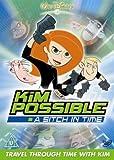 Kim Possible: A Sitch In Time [Edizione: Regno Unito] [Edizione: Regno Unito]