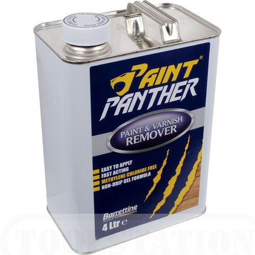 barrettine-paint-panther-paint-varnish-remover-4l