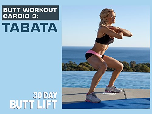 butt-workout-cardio-3-tabata-30-day-butt-lift