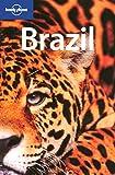 Brazil (Lonely Planet) - Regis Saint Louis, Gary Prado Chandler, Gregor Clark, Regis St Louis