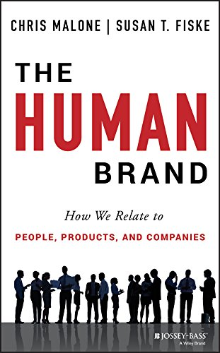 the-human-brand-how-we-relate-to-people-products-and-companies