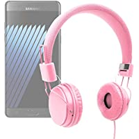 Amazon.it  Samsung Galaxy A9 - Cuffie con cavo   Cuffie  Elettronica 20f083513fd8