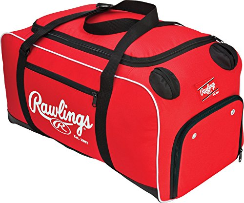 rawlings-covert-reproductor-duffle-bag-covert-s-raw-26l-x-13w-x-13h-escarlata