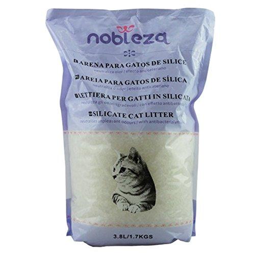 arena-para-gatos-nobleza-de-gel-de-silicona-saco-de-17-kg-con-capacidad-de-38-l
