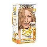 Garnier - Belle Color - Coloration permanente Blond - 03 Blond doré naturel Lot de 2