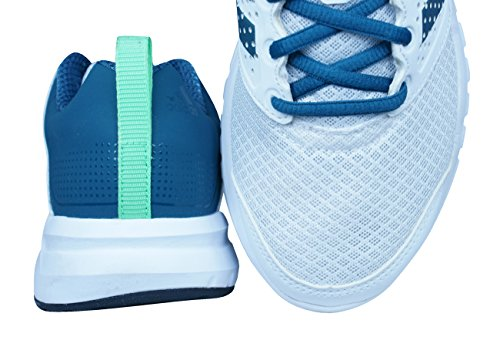 Ginnastica Da Madoru Donne Bianche Scarpe Adidas fqw06HgP