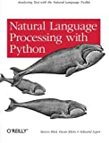 Natural Language Processing with Python - Best Reviews Guide