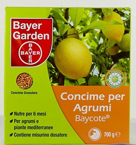 bayer-baycote-citrus-fertilizer