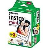 di Fujifilm Instax Piattaforma: Not Machine Specific(1221)Acquista:  EUR 19,99  EUR 17,00 57 nuovo e usato da EUR 14,49