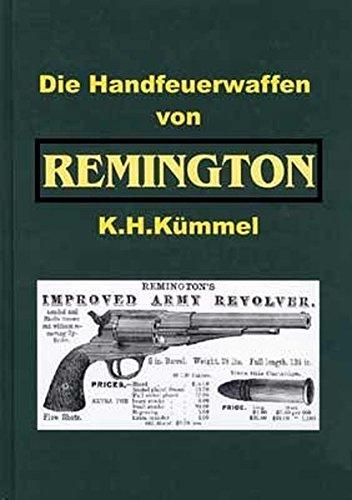 die-handfeuerwaffen-von-remington
