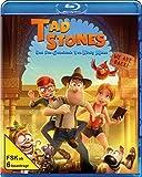 Tad Stones und das Geheimnis von König Midas [Blu-ray]