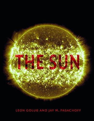 The Sun (Kosmos)