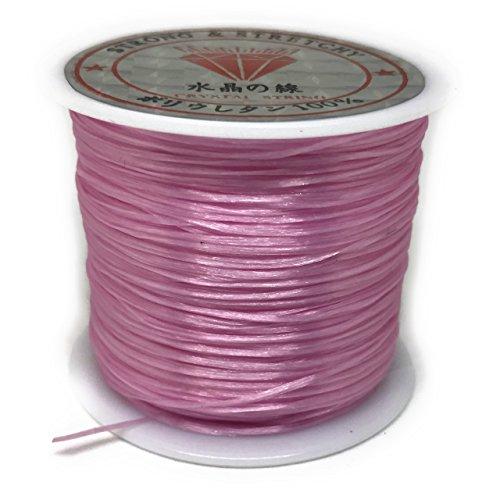 operongomu-linea-de-cristal-helsingborg-uretano-bobinado-rosa-luz-70m
