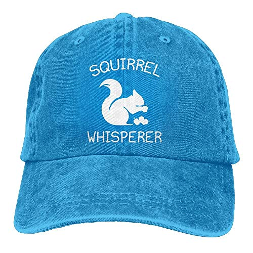 Preisvergleich Produktbild SOTTK Herren Damen Baseball Caps, Hüte,  Mützen