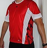 Adidas ClimaCool Sport/Jogging/Fußballshirt