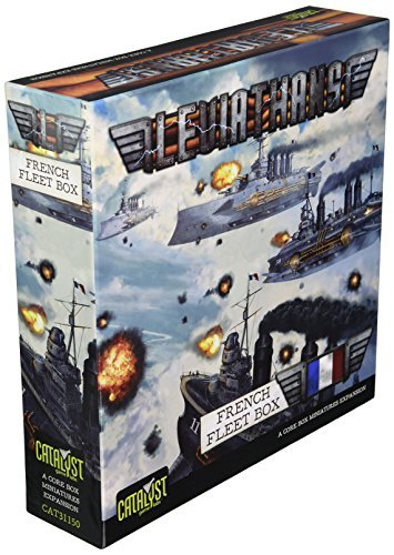 leviathans-french-fleet-box-by-catalyst-game-labs