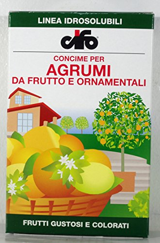 abono-hidrosoluble-cifo-para-citricos-de-de-600-g