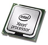 INTEL Xeon E5-2687Wv3 3,1GHz LGA2011 25MB Cache Bo