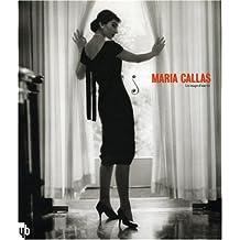Maria Callas : Les images d'une vie