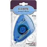 3L Scrapbook Adhesives E-Z Dots Dispenser-Permanent preiswert