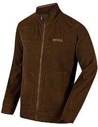 Regatta Men's Ultar Iii Fleece Jacket