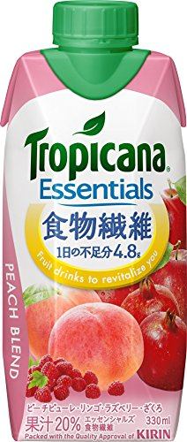 330mlx12-questa-fibra-alimentare-tropicana-essentials