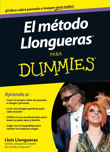EL METODO LLONGUERAS PARA DUMMIES.GRANIC