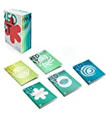 Produkt-Bild: MedAT 2018 - Das Kompendium für das Medizinstudium in Österreich: Die komplette Vorbereitung mit Lösungsstrategien, einer kompletten MedAT-Simulation, 2700 Übungsaufgaben & E-Learning
