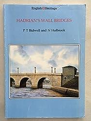 Hadrian's Wall Bridges (Archaeological report)